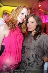 Starnight Club - Österreichhalle - Sa 16.04.2011 - 5