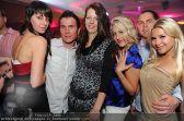 Starnight Club - Österreichhalle - Sa 16.04.2011 - 51