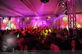 Starnight Club - Österreichhalle - Sa 16.04.2011 - 54