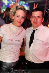 Starnight Club - Österreichhalle - Sa 16.04.2011 - 56