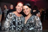 Starnight Club - Österreichhalle - Sa 16.04.2011 - 58