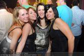 Starnight Club - Österreichhalle - Sa 16.04.2011 - 6