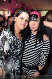 Starnight Club - Österreichhalle - Sa 16.04.2011 - 60