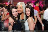 Starnight Club - Österreichhalle - Sa 16.04.2011 - 61