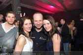 Starnight Club - Österreichhalle - Sa 16.04.2011 - 62