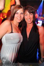 Starnight Club - Österreichhalle - Sa 16.04.2011 - 64