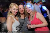Starnight Club - Österreichhalle - Sa 16.04.2011 - 65