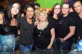 Starnight Club - Österreichhalle - Sa 16.04.2011 - 66
