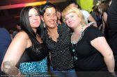 Starnight Club - Österreichhalle - Sa 16.04.2011 - 67
