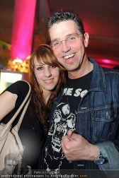 Starnight Club - Österreichhalle - Sa 16.04.2011 - 69