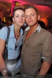 Starnight Club - Österreichhalle - Sa 16.04.2011 - 71