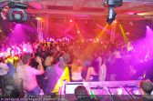 Starnight Club - Österreichhalle - Sa 16.04.2011 - 75