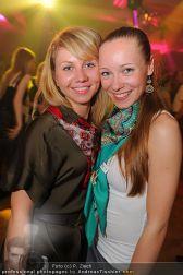 Starnight Club - Österreichhalle - Sa 16.04.2011 - 76
