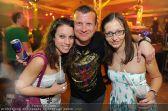 Starnight Club - Österreichhalle - Sa 16.04.2011 - 78