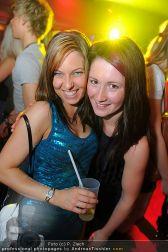Starnight Club - Österreichhalle - Sa 16.04.2011 - 79