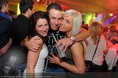 Starnight Club - Österreichhalle - Sa 16.04.2011 - 81