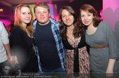 Starnight Club - Österreichhalle - Sa 16.04.2011 - 82