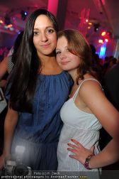 Starnight Club - Österreichhalle - Sa 16.04.2011 - 83