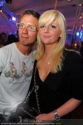Starnight Club - Österreichhalle - Sa 16.04.2011 - 85