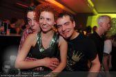 Starnight Club - Österreichhalle - Sa 16.04.2011 - 86