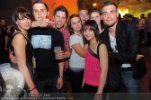 Starnight Club - Österreichhalle - Sa 16.04.2011 - 88