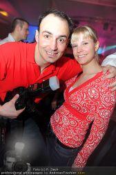 Starnight Club - Österreichhalle - Sa 16.04.2011 - 9
