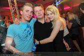Starnight Club - Österreichhalle - Sa 16.04.2011 - 91