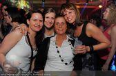 Starnight Club - Österreichhalle - Sa 16.04.2011 - 92