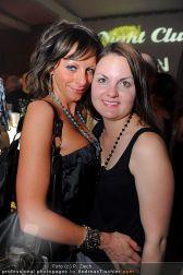 Starnight Club - Österreichhalle - Sa 16.04.2011 - 93