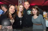 Starnight Club - Österreichhalle - Sa 16.04.2011 - 94