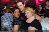 Starnight Club - Österreichhalle - Sa 16.04.2011 - 96