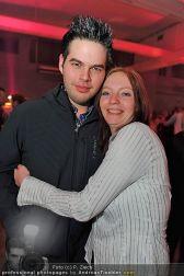 Starnight Club - Österreichhalle - Sa 16.04.2011 - 99