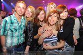 Springbreak Party - Holzhalle Tulln - Sa 16.04.2011 - 1