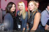 Springbreak Party - Holzhalle Tulln - Sa 16.04.2011 - 10