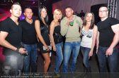 Springbreak Party - Holzhalle Tulln - Sa 16.04.2011 - 14