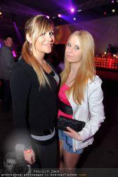 Springbreak Party - Holzhalle Tulln - Sa 16.04.2011 - 15