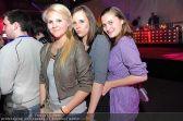 Springbreak Party - Holzhalle Tulln - Sa 16.04.2011 - 16