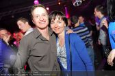 Springbreak Party - Holzhalle Tulln - Sa 16.04.2011 - 17
