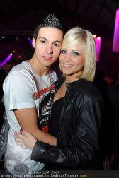 Springbreak Party - Holzhalle Tulln - Sa 16.04.2011 - 23