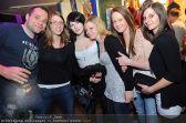 Springbreak Party - Holzhalle Tulln - Sa 16.04.2011 - 30