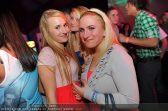 Springbreak Party - Holzhalle Tulln - Sa 16.04.2011 - 31