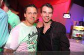 Springbreak Party - Holzhalle Tulln - Sa 16.04.2011 - 32
