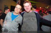 Springbreak Party - Holzhalle Tulln - Sa 16.04.2011 - 33