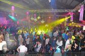 Springbreak Party - Holzhalle Tulln - Sa 16.04.2011 - 35