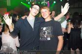 Springbreak Party - Holzhalle Tulln - Sa 16.04.2011 - 36