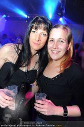 Springbreak Party - Holzhalle Tulln - Sa 16.04.2011 - 39