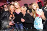 Springbreak Party - Holzhalle Tulln - Sa 16.04.2011 - 4