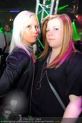 Springbreak Party - Holzhalle Tulln - Sa 16.04.2011 - 42