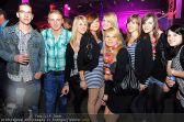 Springbreak Party - Holzhalle Tulln - Sa 16.04.2011 - 43