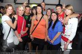 Springbreak Party - Holzhalle Tulln - Sa 16.04.2011 - 44